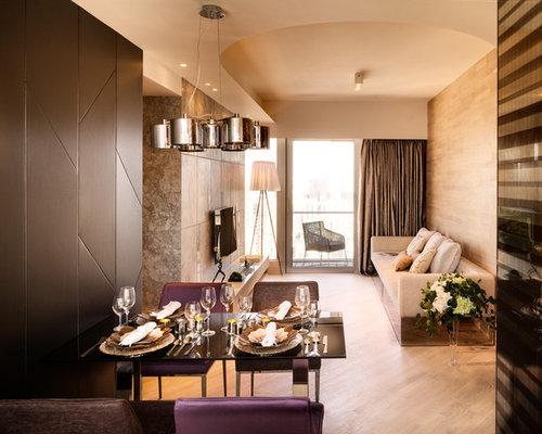 Rideau Salon Marron: Tapis xcm TAUPE Taupe Casa antik Les tapis ...