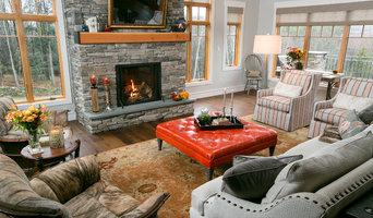 best 15 interior designers and decorators in burlington vt houzz