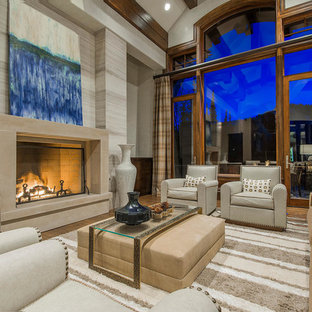 Mountain Modern at The Colony