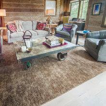 Rugs Carpet