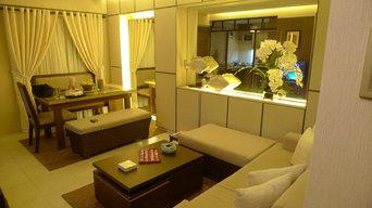 Best 15 Interior Designers And Decorators In Makati City National Capital Region Philippines Houzz