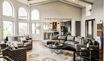 Best Interior Designers And Decorators In Pennsylvania Furnace PA