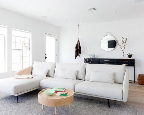 17164 scandinavian living room design photos - Scandinavian Living Room Furniture