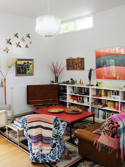 Jungle Themed Rooms Living Room Design Ideas Remodels Photos Houzz