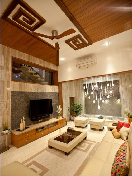 Living Room With Fireplace Awesome Cozy Living Room Fireplace Liste