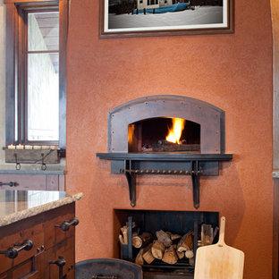 Munn Architecture Kitchens