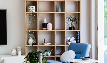 7 Everyday Steps to an Environmentally Friendly Home