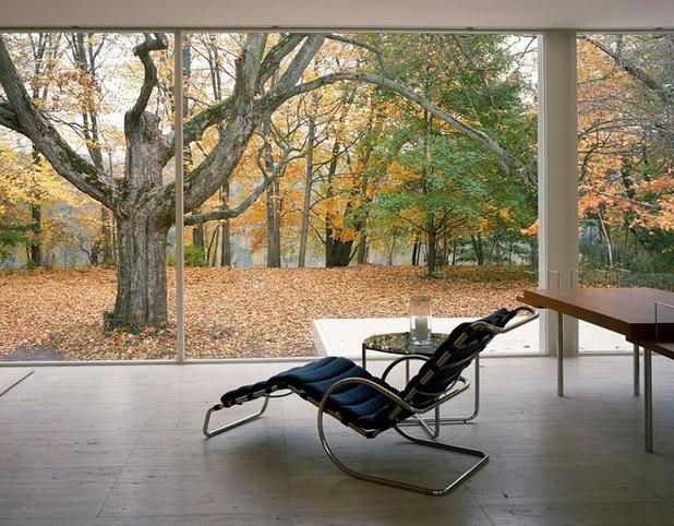 Moderno Salón Must-Know Moderns