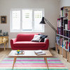 10 Budget-friendly Tips to Steal From Our Houzz Tours