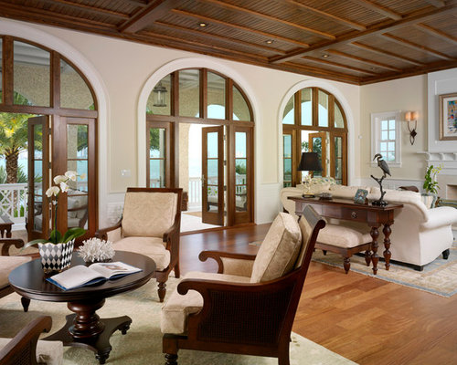 british colonial style houzz