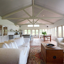 My Houzz: 19th Century Cottage Comes Down to Earth Down Under