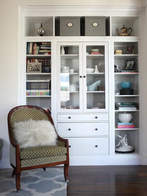 Ikea mobili soggiorno besta finest mobili ikea serie besta per soggiorno