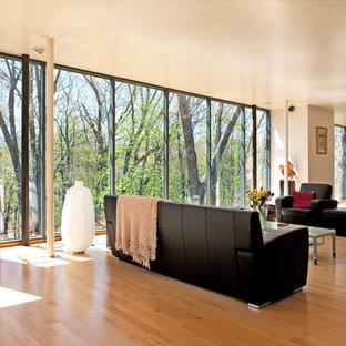 75 Most Popular 1950 S Bungalow Home Design Design Ideas