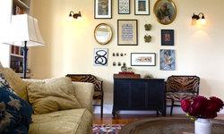 My Houzz: A Hilltop Family Home in Santa Cruz