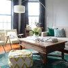 My Houzz: A Sun-Filled Family Condo in Boston