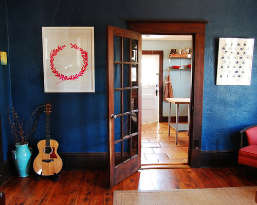 Royal Blue Ideas, Pictures, Remodel And Decor