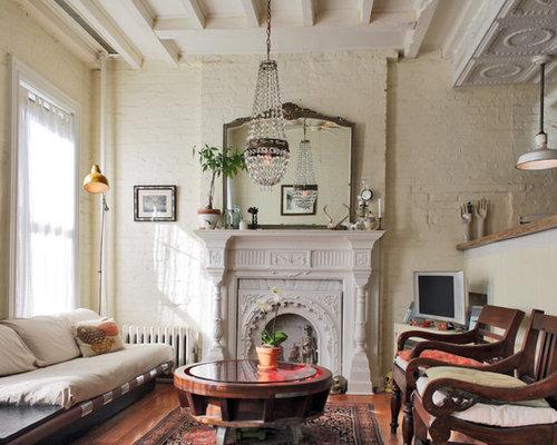 Habersham Furniture Catalog Home Design Ideas Pictures