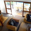 My Houzz: Caribbean Beachside Style in Australia