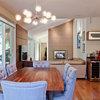 My Houzz: Elegant Simplicity in a Midcentury Northwest Remodel