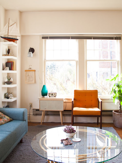 My Houzz Thoughtful Eclectic Style For A Sunny Seattle