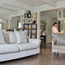 The Question That Can Make You Love Your Home More