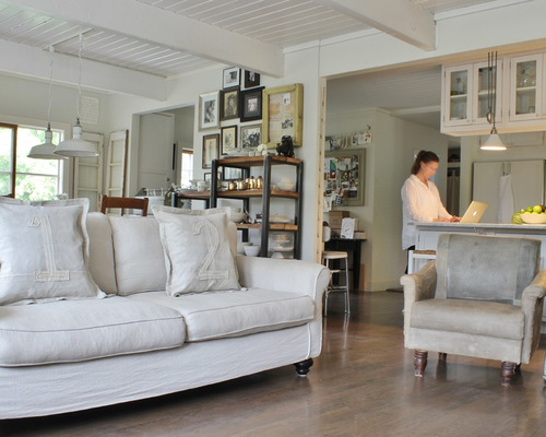Casual Home Decor casual home decor | my web value