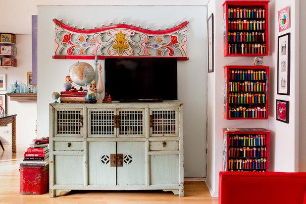 meuble tv recup excellent ides rcup une maison crative avec des caisses en bois marie recup. Black Bedroom Furniture Sets. Home Design Ideas