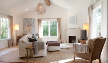 Winter Warmers: Gather Around the Fireplace