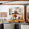 Suivez le Guide : Un loft vintage et zen à Brooklyn