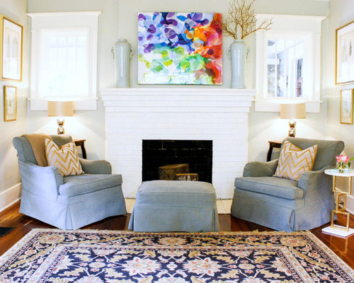 Home Paint Color Ideas with Pictures - Bell Custom Homes