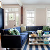 How to Refresh Your Living Room on Any Budget