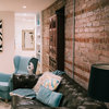 My Houzz: DIY Remodelers Find a Surprise in Their 1903 Condo