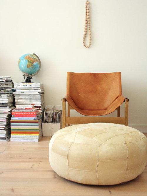 italian interior design magazine houzz. Black Bedroom Furniture Sets. Home Design Ideas