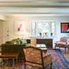 My Houzz: Eclectic English Cottage in the Hollywood Hills