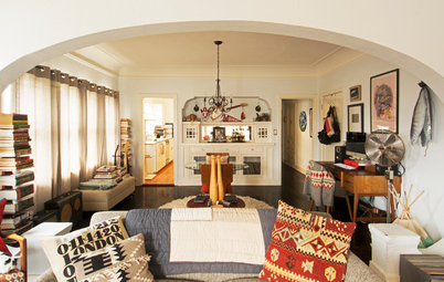 Houzz TV: In Love With Echo Park Style