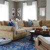 My Houzz: Family Finds Its Dream Home With Video Chat
