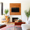 My Houzz: Fresh and Airy Updates to a Southern California Home