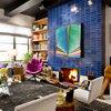 My Houzz: An Effortlessly Stylish New York Apartment