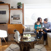 My Houzz: From Dated to Dreamy in 3 Weeks