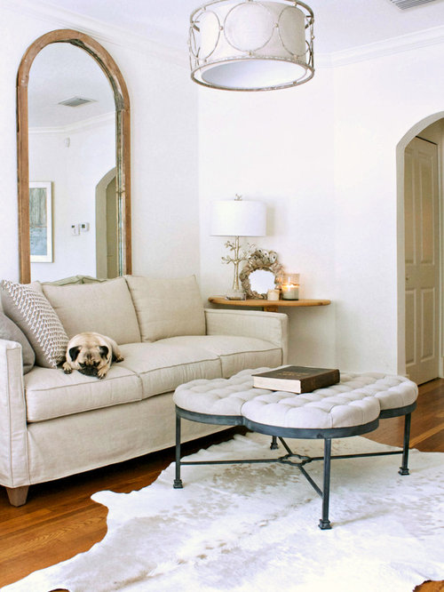 Mirror Behind Couch Design Ideas Amp Remodel Pictures Houzz