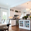 My Houzz: Goodwill and Good Taste in a Grand Colonial