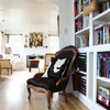 My Houzz: Hodgepodge Happiness in a Santa Cruz Beach House