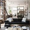 10 lofts industriels, accueillants et chaleureux