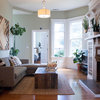 My Houzz: Laid-Back Style in a San Francisco Home
