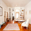 My Houzz: Lovely Lightness for a Brooklyn Apartment