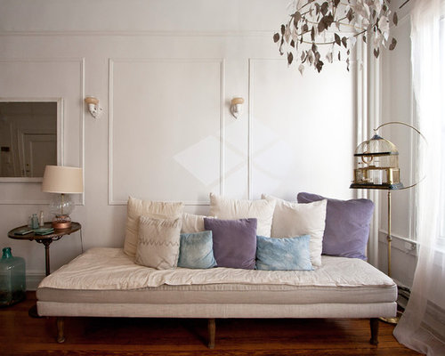 Master Bedroom Daybed | Houzz