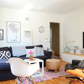 My Houzz: Magee Home