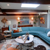 My Houzz: Fresh Update for a Midcentury Ranch in Denver