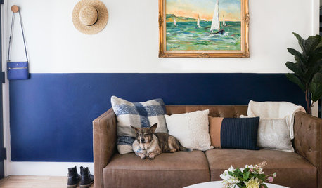 small home furniture cool small homes 327 stories on houzz tips from the experts