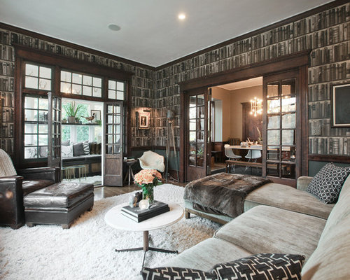 Modern Drawing Room Furniture | Houzz